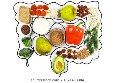 food-bowel-health-kefir-bifidobacteria-260nw-1071413384-2