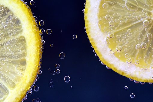 lemon-2539163__340