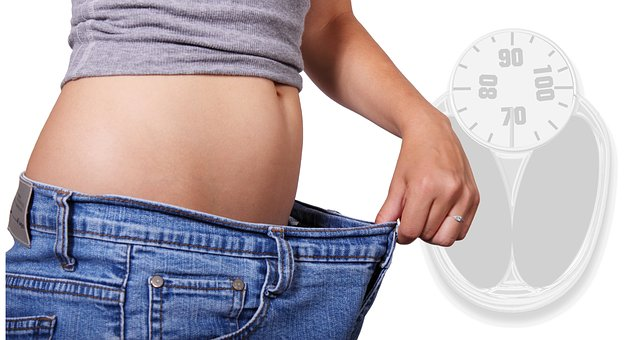 lose-weight-1968908__340